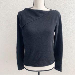 Krizia Maglia Cashmere Italian Made Sweater